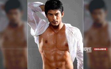 Sidharth Shukla, The Most Eligible Bachelor Of Indian Television, Believes In The Institution Of Marriage- EXCLUSIVE