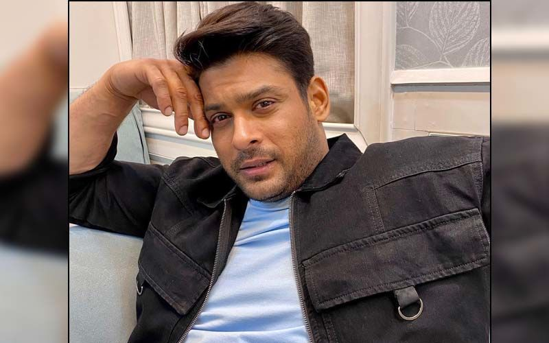 Sidharth Shukla Death: Ambulance Arrives To Take Late Actor's Mortal Remains For Last Rites; Asim Riaz, Aly Goni And Rashami Desai Reach His Residence -WATCH