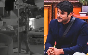 Bigg Boss 13: Shehnaaz Gill, Asim Riaz, And Others Celebrate Sidharth Shukla's B'Day In His Absence - WATCH VIDEO