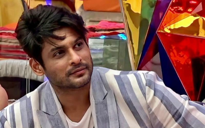 Bigg Boss 13 Winner Sidharth Shukla Pens A 'Casual' Thought On Teachers And Students; SidHearts Can't Stop Laughing