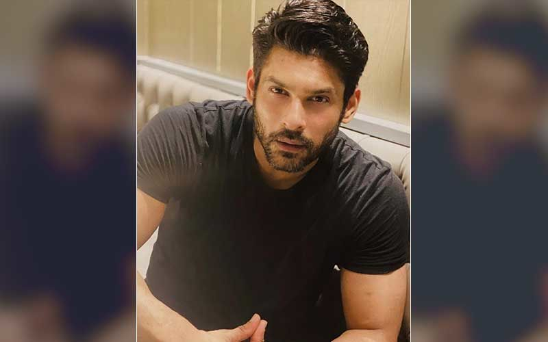 Sidharth Shukla's Last Rites: The Actor Cremated In Presence Of Shehnaaz Gill, Family And Friends