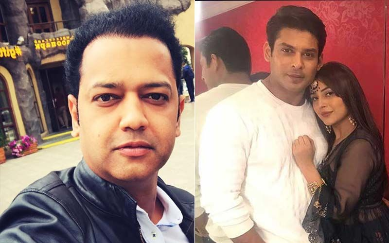 Rahul Mahajan On Meeting Shehnaaz Gill After Sidharth Shukla's Death; Says, 'She Had Gone Completely Pale'