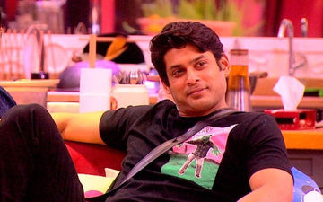 Bigg Boss 13: Sidharth Shukla's Per-Week Remuneration Increased As Finale Date Gets Pushed By 5 Weeks?