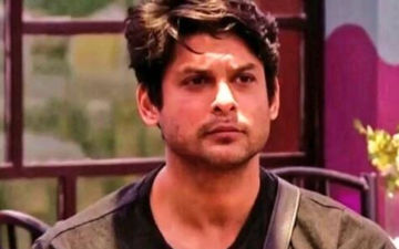 Bigg Boss 13: Sidharth Shukla Breaks Down Post BIGG Fight With Asim Riaz, Twitter Says #StayStrongSidharth