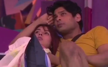 Bigg Boss 13 POLL: Can Housemates Break Shehnaaz Gill And Sidharth Shukla's Bond? Fan Verdict Is OUT
