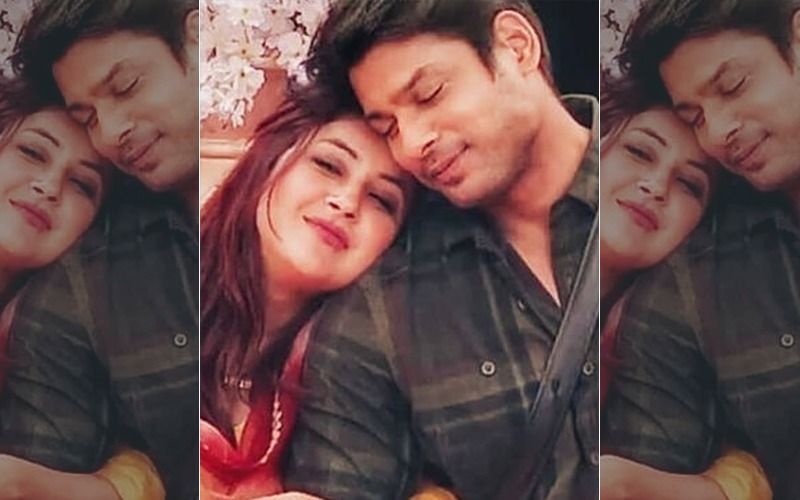 Bigg Boss 13 Clocks Two Years: Sidharth Shukla, Shehnaaz Gill And SidNaaz Trend On Twitter As Fans Get Emotional And Recall Their Moments