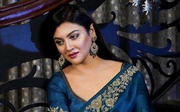 Ardhngini: Jaya Ahsan And Churni Ganguly In Kaushik Ganguly's Next Film