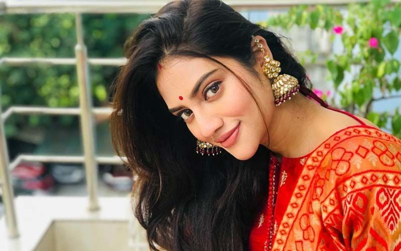 I Love And Respect Humanity More Than Anything, Says Nusrat Jahan Over Being Trolled