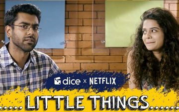 Little Things 3 Trailer Review: Our Favourite Couple Is Back!