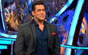 Bigg Boss 13: Amid Tight Security, Police Arrests 20 Protesters Outside Salman Khan's Residence