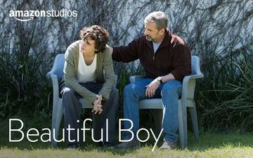 Why Beautiful Boy On Amazon Prime Video Is Worth A Watch