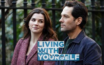 Binge Or Cringe? Living With Yourself Review: Must-Watch For Paul Rudd Fans