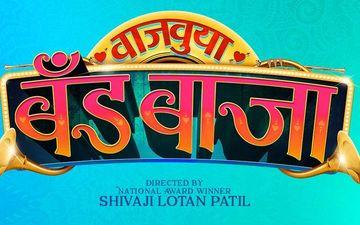Vajvuya Band Baja: Sameer Dharmadhikari, Mangesh Desai To Come Together For First Time In A Romantic Film