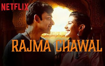 Hidden Gem: Rajma Chawal On Netflix Is A Sweet Film Starring Rishi Kapoor
