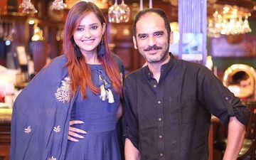 Buro Sadhu: Its Indeed Dream Come True To Be Paired With Ritwick Chakraborty, Says Mishmee Das