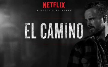 Breaking Bad Fans, Are You Ready? El Camino Is Just One Week Away!
