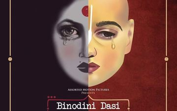 Ram Kamal Mukherjee Ropes In VFX Producer For His Bengali Biopic 'Binodini Dasi'