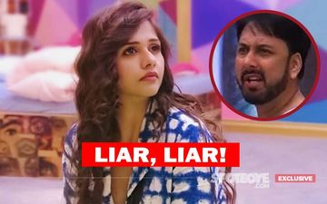 Bigg Boss 13: Dalljiet Kaur Calls Out To Siddhartha Dey, 'You Don't Remember Calling Me Names Because You Were Continuously Demeaning Many Girls'- EXCLUSIVE