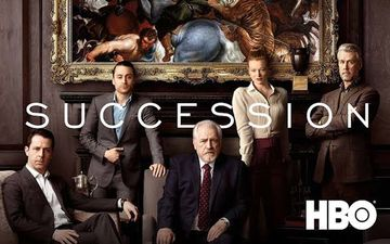 Binge Or Cringe? Succession Review: Nothing Like You've Ever Seen!