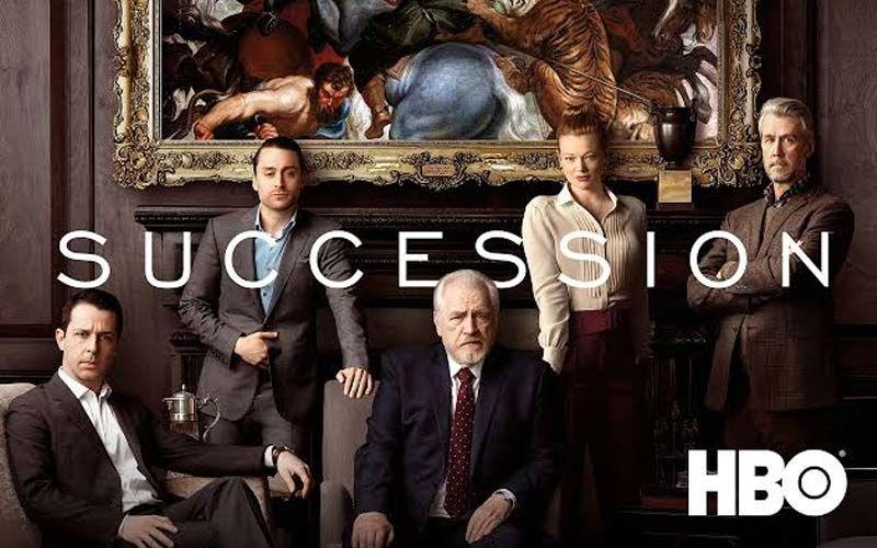 Binge Or Cringe? Succession Review: Nothing Like You've Ever Seen!
