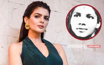 Hate Story 4 Actress Ihana Dhillon To Play A Rape Victim In Her Next; Says, 'Story Inspired By Aruna Shanbaug Case'- EXCLUSIVE