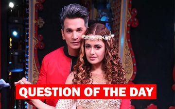 Do You Think Prince Narula-Yuvika Chaudhary Deserved To Win Nach Baliye 9?