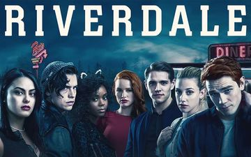 Riverdale Season 3 Recap: Everything You Need To Know Before You Watch Season 4