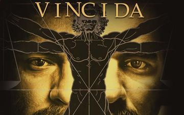 Srijit Mukherji's Vinci Da Starring Ritwick Chakarborty Will Now Be Made In Tamil