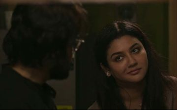 Robibar Teaser Out: Prosenjit Chatterjee, Jaya Ahsan Starrer Is Tale Of Human Emotions