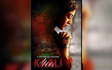 Kaali Season 2 Starring Paoli Dam Coming Soon On ZEE5