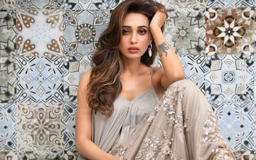 Mimi Chakraborty And Anindya Chatterjee Conversation On Food Is Something You Cannot Miss