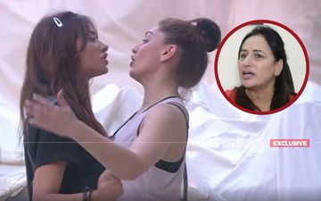 Bigg Boss 13: Mahira Sharma's Mother BLASTS Shefali Jariwala For Targeting Her Daughter, Calls Her 'Irritating'- EXCLUSIVE