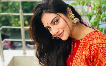 Nusrat Jahan, Admitted To Hospital Due To Breathing Problem, Discharged