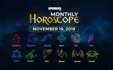 Horoscope Today, November 19, 2019: Check Your Daily Astrology Prediction For Virgo, Libra, Gemini, Aries, Pisces And Other Signs