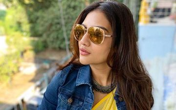 Fans Wish For Speedy Recovery Of Nusrat, Actress Express Thanks To All