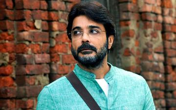 Prosenjit Chatterjee Likely To Team up With Director Goutam Ghosh For His Next Untitled Film
