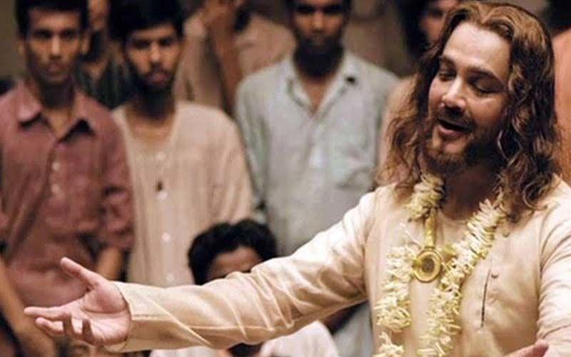 Fan Praises Srijit Mukherji's Jaatishwar, Says 'The Film In Itself Is Larger Than Life'