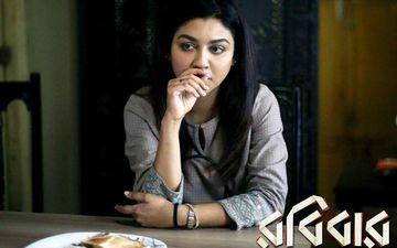 Robibaar: Jaya Ahsan, Prosenjit Chatterjee Starrer Trailer To Release Soon