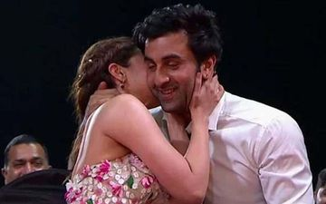 Ranbir Kapoor And Alia Bhatt To Say 'Raazi Hoon' In Kashmir; Couple To Have A Destination Wedding?