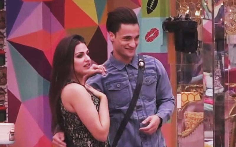 Bigg Boss 13: Himanshi Khurana On Her 'Pure Bond' With Asim Riaz, 'Any Girl Would Be Lucky To Have Him'