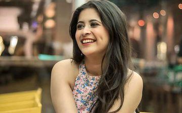 'Yuva Dancing Queen': Gayatri Datar Soon To Be Seen Shaking Her Leg In A Dance Reality Show
