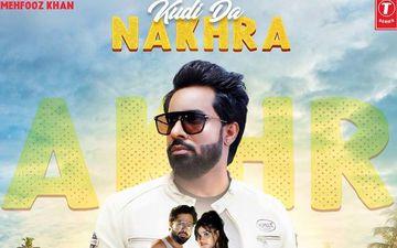 Kudi Da Nakhra: Singer Mehfooz Khan Releases His Latest Punjabi Song Featuring Saumya Rajput