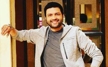 'Dhurala': Ankush Chaudhary's Appeals His Fans In Pune To Join The Film's Promotion In His Ruggedly Handsome Voice