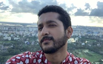 Parambrata Chatterjee Has A Humble Opinion On Caste Division, Details Inside