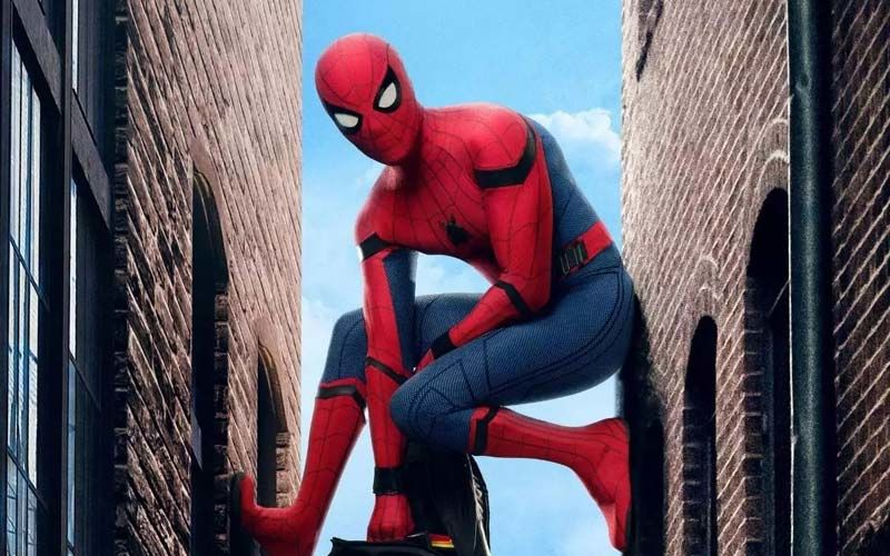 Spider-Man Tom Holland Posts A Leonardo DiCaprio Clip To Confirm He Is Not Leaving The Marvel Universe; Hulk Mark Ruffalo Responds