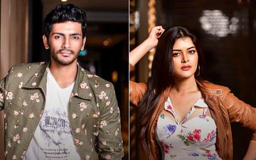 Love Aaj Kal Porshu: Pratim D Gupta Announces Arjun Chakraborty, Madhumita Sarkar As Lead Pair