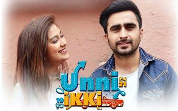 Sawan Rupowali Shares Poster Of Her Upcoming Film, 'Unni Ikki'