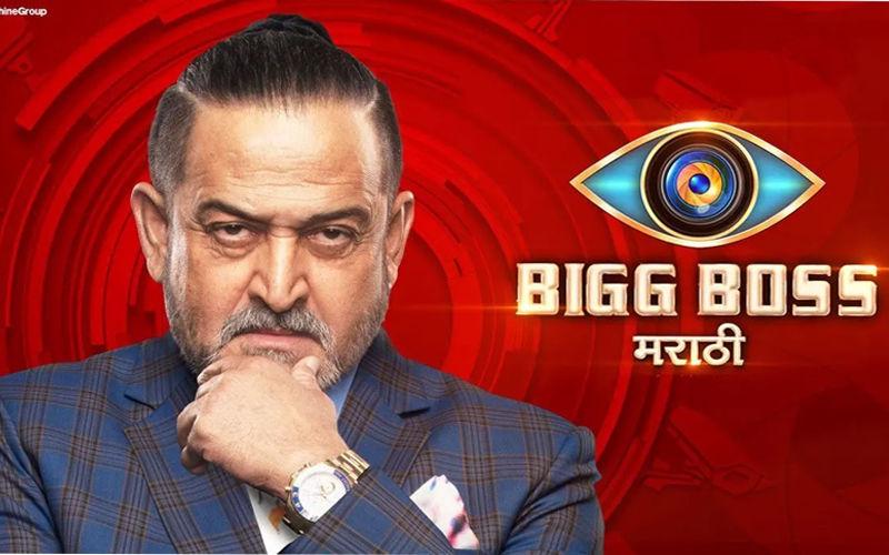 Bigg Boss Marathi Season 2: Madhav Devchake Evicted