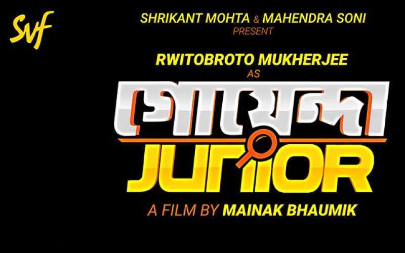Truth Behind Why Director Mainak Bhaumik Did Not Attend Special Screening of Bornoporichoy
