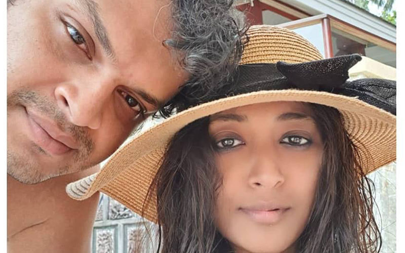 Actress Paoli Dam Is Enjoying Beach Holiday With Husband In Phuket, Shares Pictures On Instagram